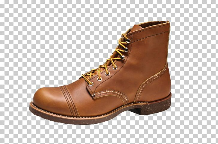 55a5f530322d1 Chukka Boot Amazon.com Shoe Clothing PNG, Clipart, Accessories ...