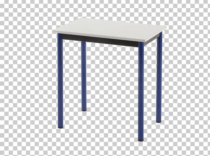 Line Angle PNG, Clipart, Angle, Art, End Table, Furniture, Line Free PNG Download