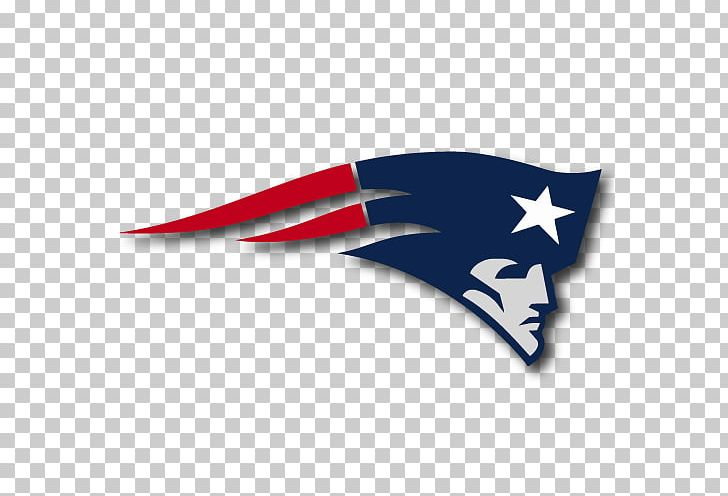 New England Patriots NFL Seattle Seahawks Super Bowl XLIX AFC Championship Game PNG, Clipart, American Football, American Football Conference, Decal, Heritage, High School Free PNG Download