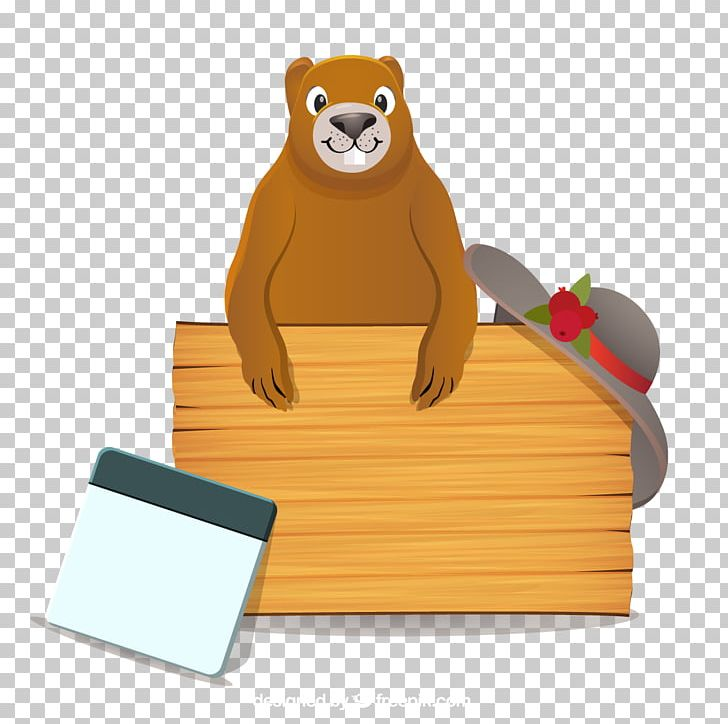 Punxsutawney Phil Gobbler's Knob Groundhog Day PNG, Clipart, Animal Vector, Anime Character, Anime Girl, Calendar, Carnivoran Free PNG Download