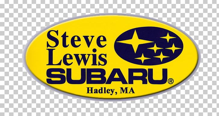 Subaru Dealers Ma >> Logo Brand Steve Lewis Subaru Subaru France Font Png