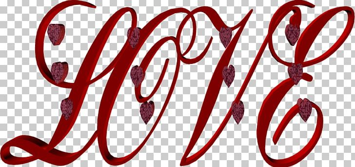 Love Valentine's Day Romantika Yandex Search PNG, Clipart, Area, Blog, Brand, Calligraphy, Cari Free PNG Download
