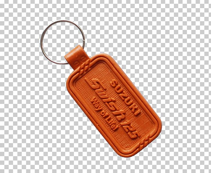 Key Chains SIBHU PRINTS PNG, Clipart, Keychain, Key Chains, Miscellaneous, Orange, Others Free PNG Download