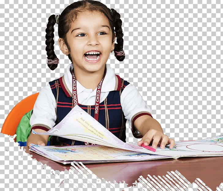 Central Board Of Secondary Education School Child Student PNG, Clipart, Child, College, Education, Education Science, India Free PNG Download