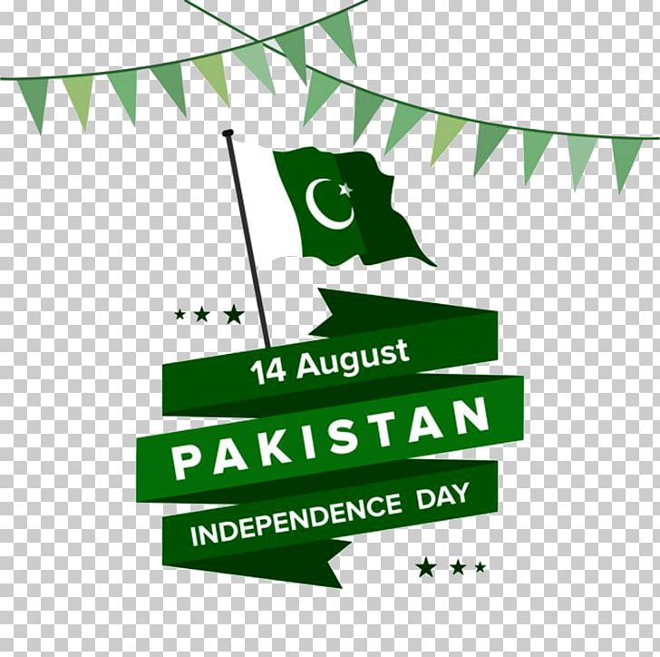 14 august png images pakistan independence day  august png, clipart,  august