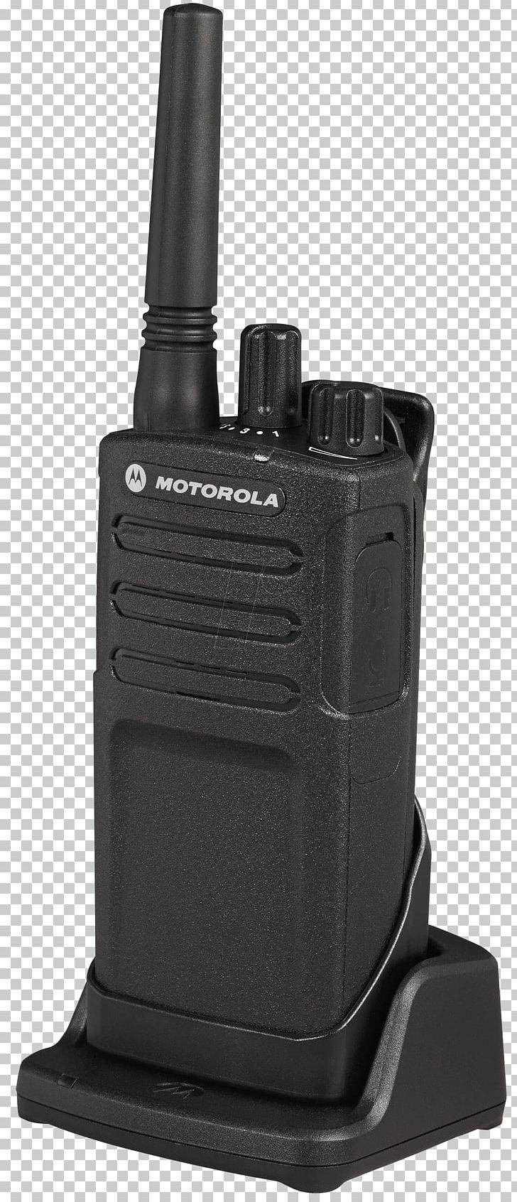 Walkie-talkie PMR446 Two-way Radio Motorola Two Way Motorola TLKR Walkie Talkie PNG, Clipart, Electronic Device, Electronics, Gfunk Vibez Radio, Hardware, Mobile Phones Free PNG Download