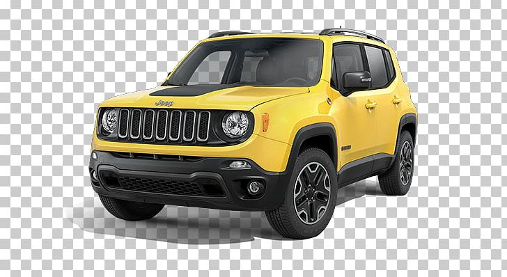 2015 Jeep Renegade Chrysler Sport Utility Vehicle Car PNG, Clipart, 2018, 2018 Jeep Renegade Sport, 2018 Jeep Renegade Suv, 2018 Jeep Renegade Trailhawk, Automotive  Free PNG Download