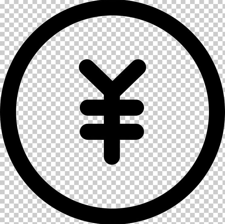 Computer Icons Plus And Minus Signs Symbol + PNG, Clipart, Area, Black And White, Button, Circle, Computer Icons Free PNG Download