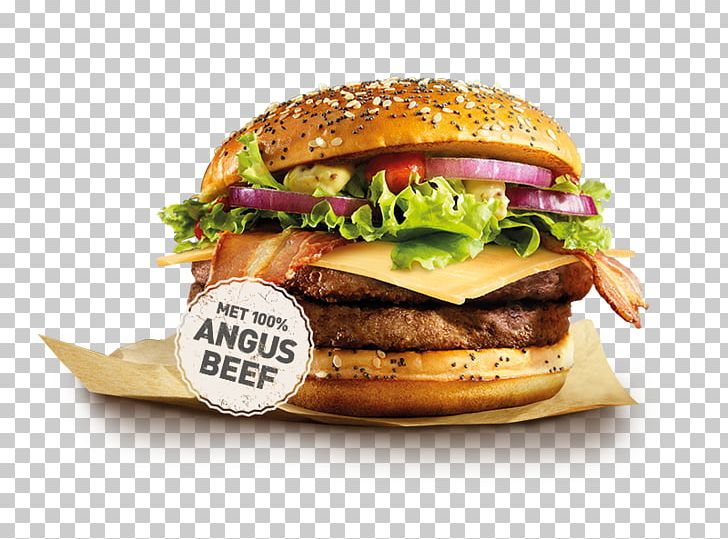 Fast Food McDonald's Big Mac Hamburger Chicken Sandwich McDonald's Quarter Pounder PNG, Clipart,  Free PNG Download