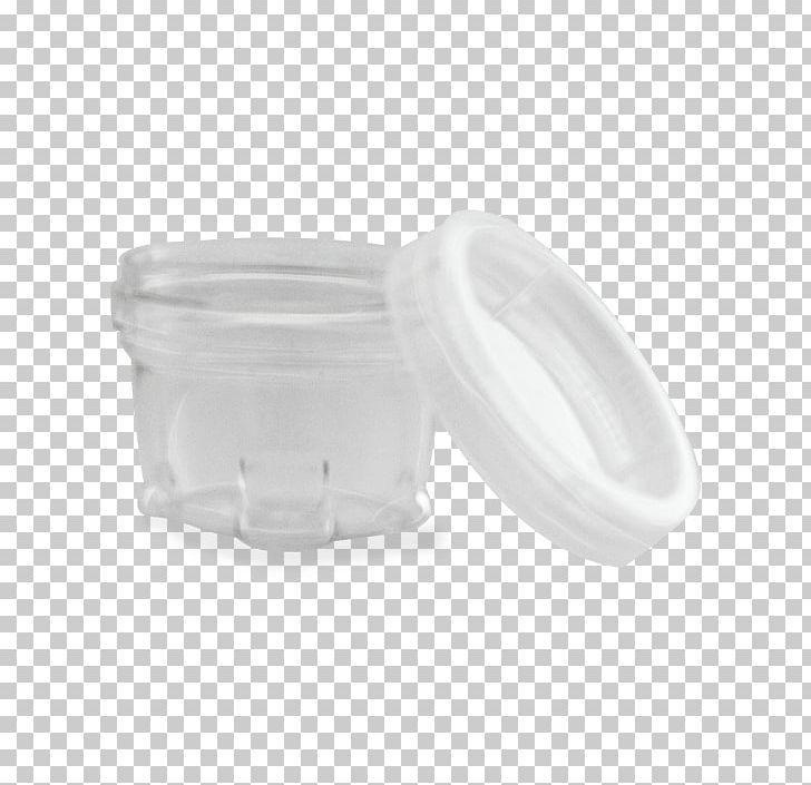 Food Storage Containers Lid Plastic PNG, Clipart, Container, Food, Food Storage, Food Storage Containers, Glass Free PNG Download