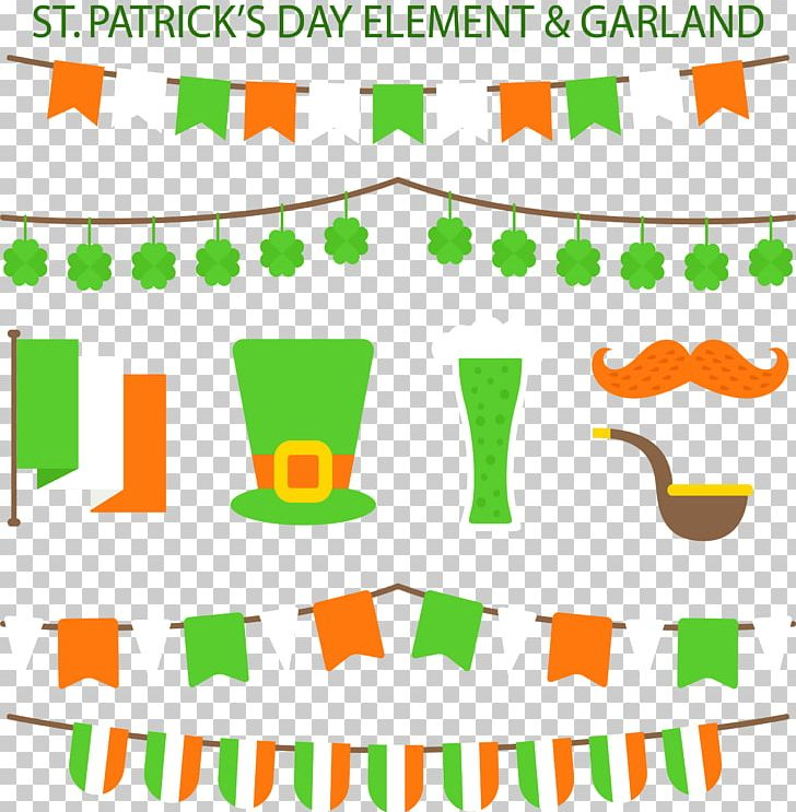 Ireland Saint Patricks Day Festival PNG, Clipart, Area, Childrens Day, Clo, Earth Day, Fathers Day Free PNG Download
