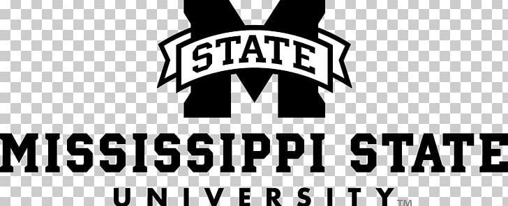 Michigan State Logo - ClipArt Best