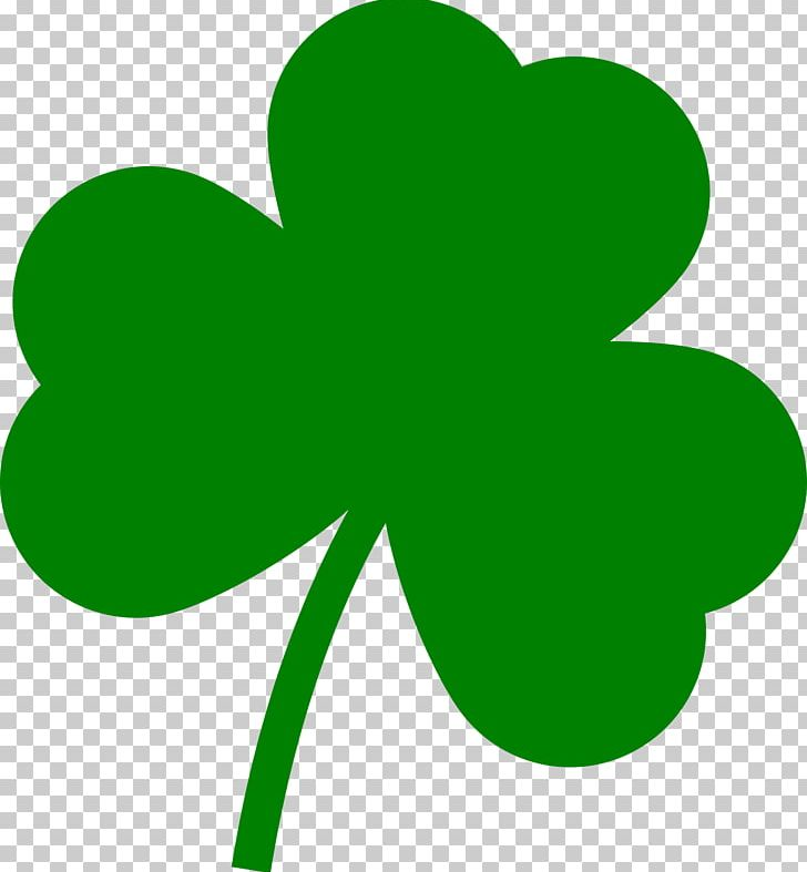 Smithwick's Guinness Saint Patrick's Day Irish Cuisine Irish People PNG, Clipart, Clip Art, Clover Png, Culture Of Ireland, Flowering , Flowers Free PNG Download