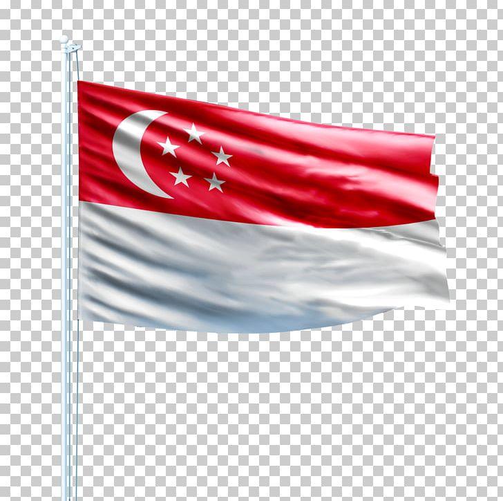 flag of malaysia malacca states and federal territories of malaysia png clipart federal territories flag flag flag of malaysia malacca states and