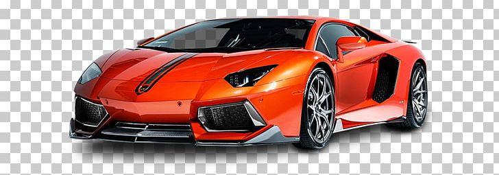 Lamborghini Huracan Car Lamborghini Centenario Png Clipart