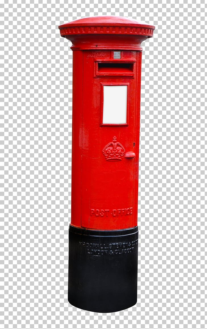 Post Box Letter Box Mail Post-office Box PNG, Clipart, Box, Computer Icons, Letter, Letter Box, Mail Free PNG Download
