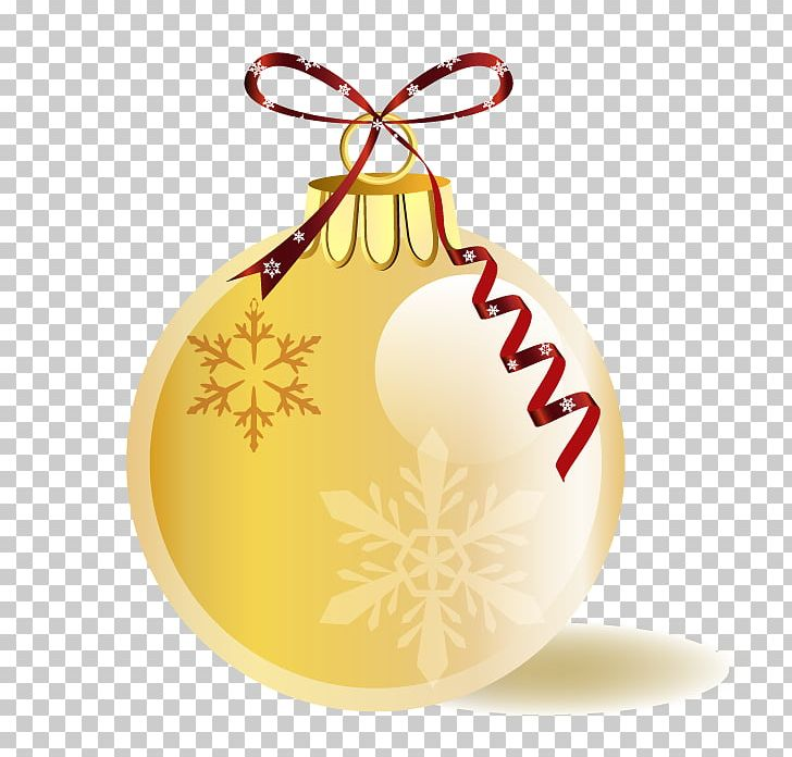 Christmas Ornament Ball. PNG, Clipart, Christmas Day, Christmas Decoration, Christmas Eve, Christmas Ornament, Fantasy Free PNG Download