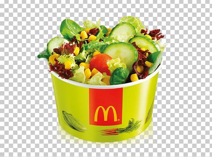 McDonald's Big Mac Hamburger Cheeseburger Junk Food French Fries PNG, Clipart, Big M, Calorie, Cheeseburger, Chicken Meat, Commodity Free PNG Download