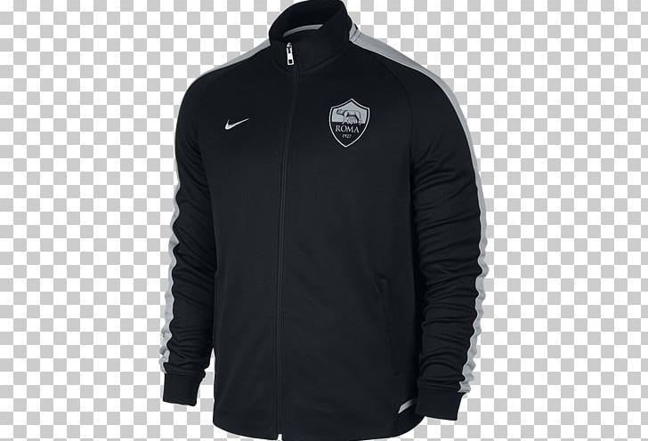 new arrival ad78c a5437 New England Patriots Fleece Jacket Coat Sweater PNG, Clipart ...