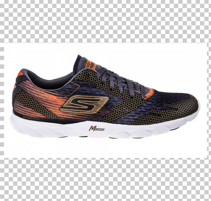 Sneakers Skechers ASICS Shoe New Balance PNG, Clipart, Adidas, Asics, Athletic Shoe, Cross Training Shoe, Flipflops Free PNG Download