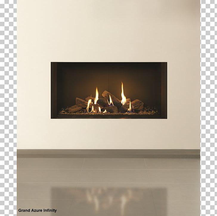 Fireplace Heat Gas Flue Png Clipart Bio Fireplace Chimney
