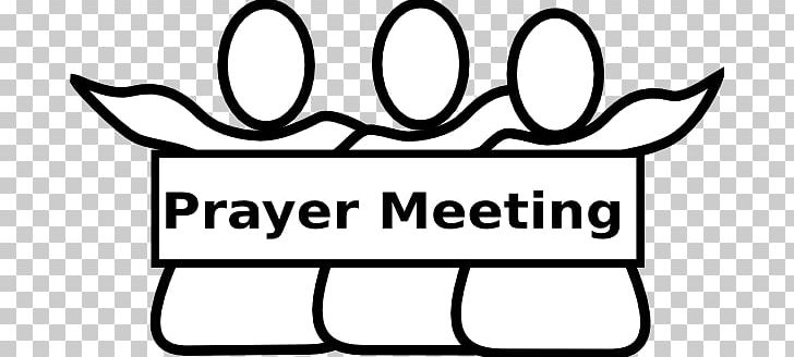 Praying Hands Prayer Meeting PNG, Clipart, Area, Black And White, Brand, Christianity, Christian Prayer Free PNG Download