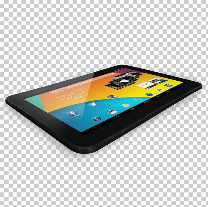 Samsung Galaxy Tab 7 0 Laptop Samsung Galaxy Tab 10 1