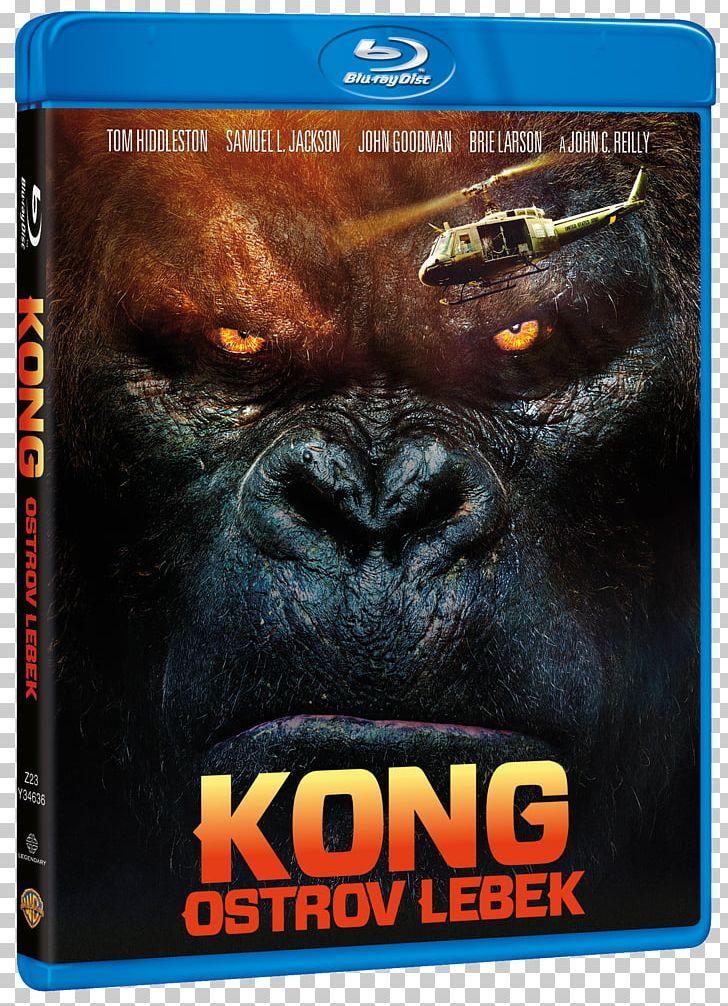 king kong movie download 2017