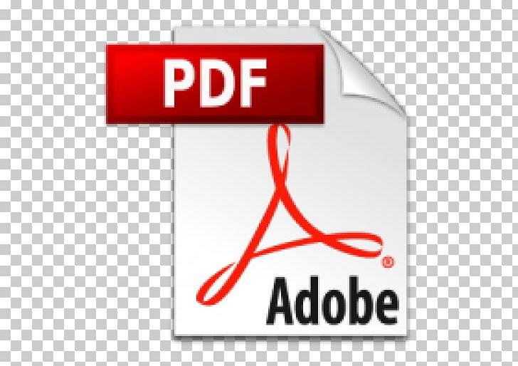 PDF Computer Icons Adobe Acrobat PNG, Clipart, Adobe Acrobat