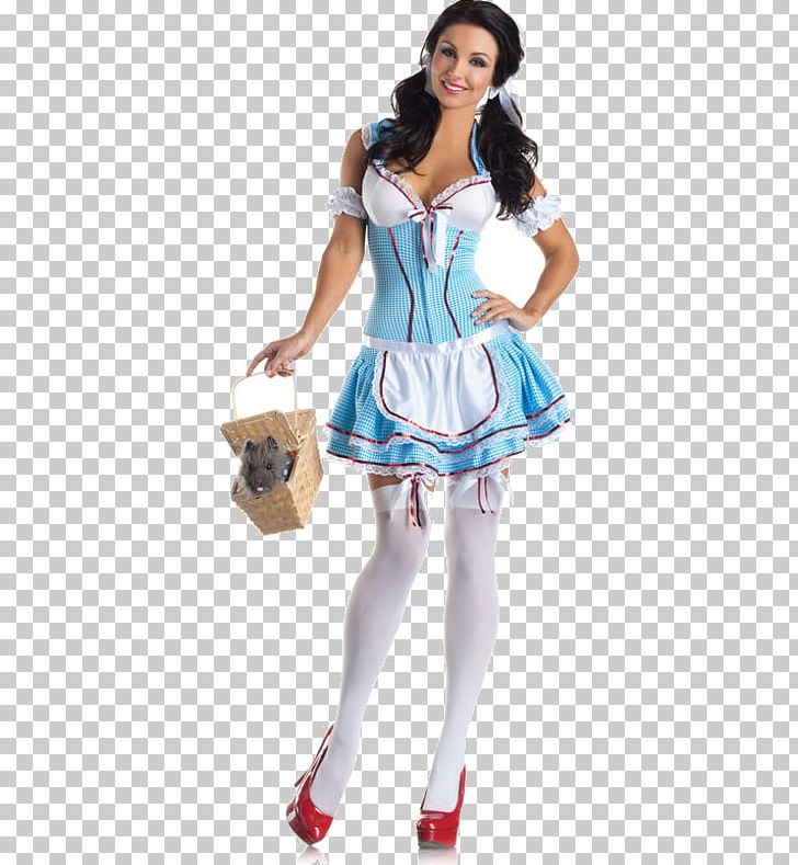 The Wizard Of Oz Halloween Costume Party City Clothing PNG, Clipart, Clothing, Clothing Sizes, Costume, Costume Design, Costume Designer Free PNG Download