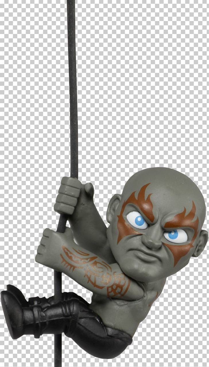 Guardians Of The Galaxy Drax The Destroyer Gamora Star-Lord Rocket Raccoon PNG, Clipart, Action Toy Figures, Character, Collectable, Drax, Drax The Destroyer Free PNG Download