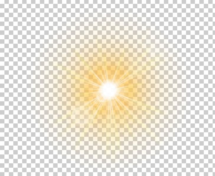 Light Lens Flare Png Clipart Atmosphere Camera Lens Clip Art Computer Icons Computer Software Free Png