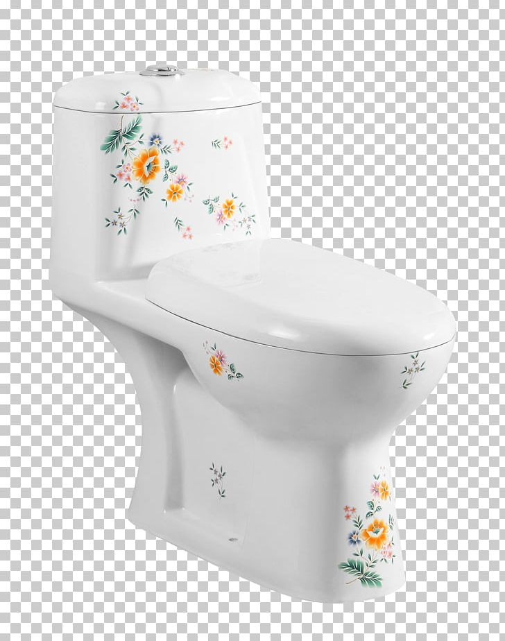 Toilet Seat Bathroom Bidet Png Clipart Bathroom Sink Bideh Encapsulated Postscript Funny Furniture Free Png Download