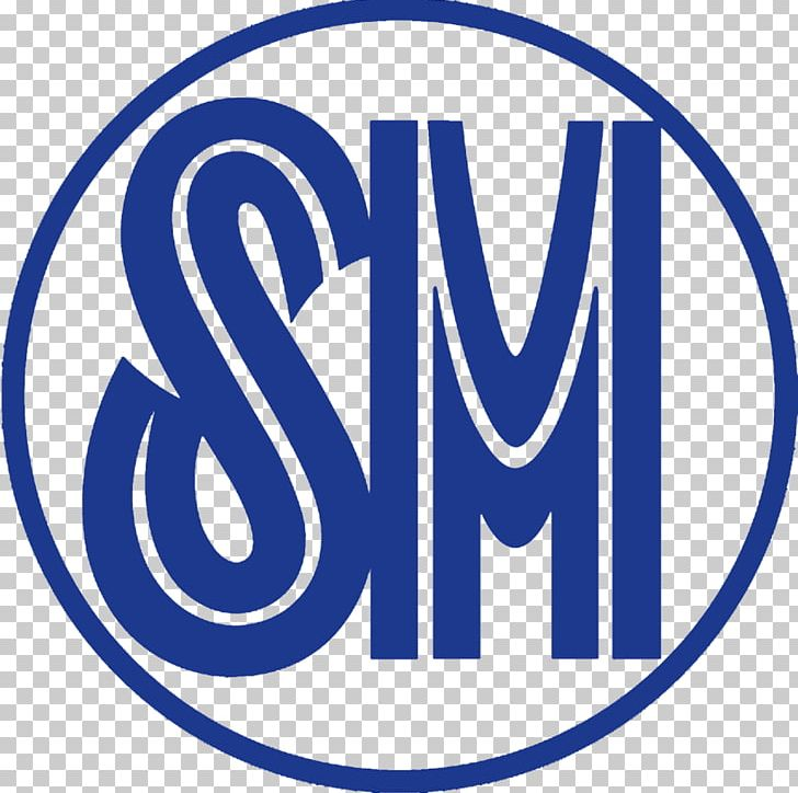 Sm Logo Vectors Free Download