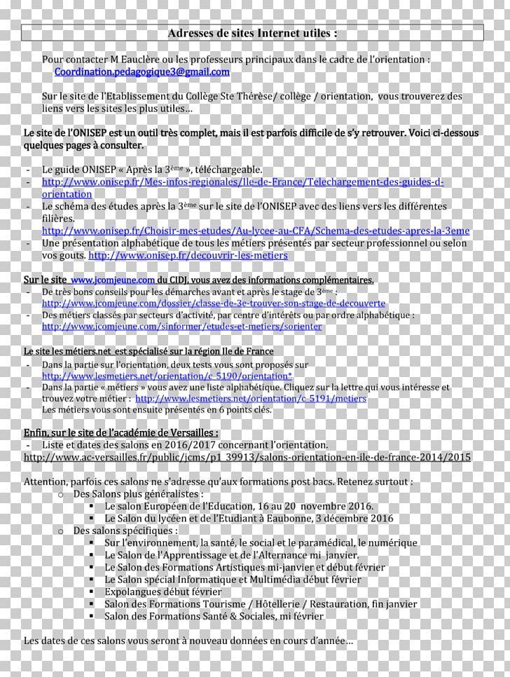Document Text Area Nacional Monte De Piedad Png Clipart