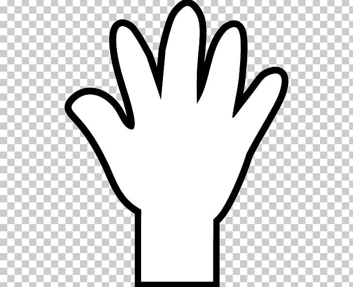 Praying Hands Black And White PNG, Clipart, Applause, Black, Black And White, Clapping, Dlan Free PNG Download