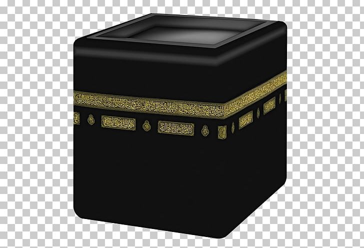 Kaaba Great Mosque Of Mecca Qibla Compass Dawah PNG, Clipart, Bazaar, Black, Box, Cafe Bazaar, Computer Icons Free PNG Download