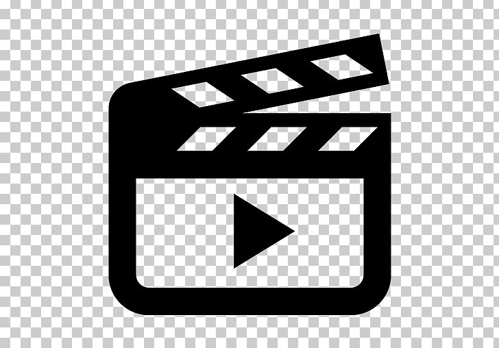 Video Production Freemake Video Er PNG, Clipart, Angle, Black And White, Brand, Carol Service, Download Free PNG Download