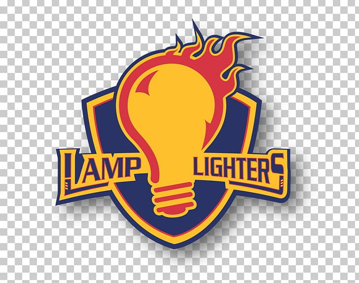 2018 world cup lamp lighters hockey ministry 2019 fifa women s world cup france street hockey png