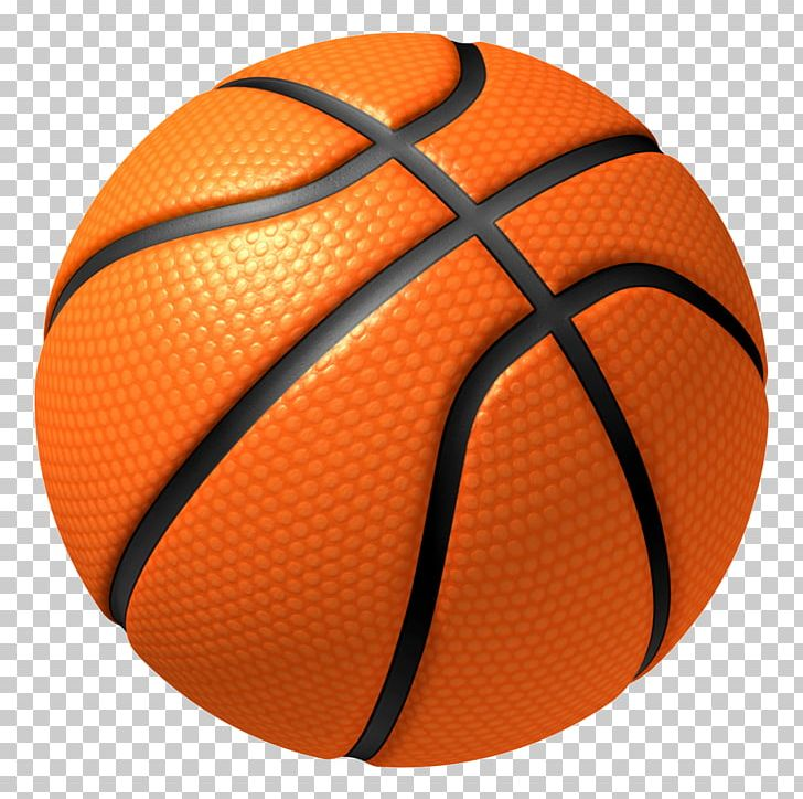 Basketball Sports Equipment Sports League Woodville-Tompkins Institute PNG, Clipart, Athlete, Ball, Basketball Court, Basketball Hoop, Basketball Logo Free PNG Download