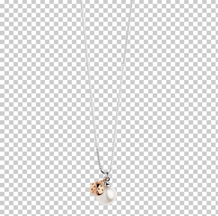 Locket Body Jewellery Necklace PNG, Clipart, Body Jewellery, Body Jewelry, Chain, Fashion Accessory, Jewellery Free PNG Download