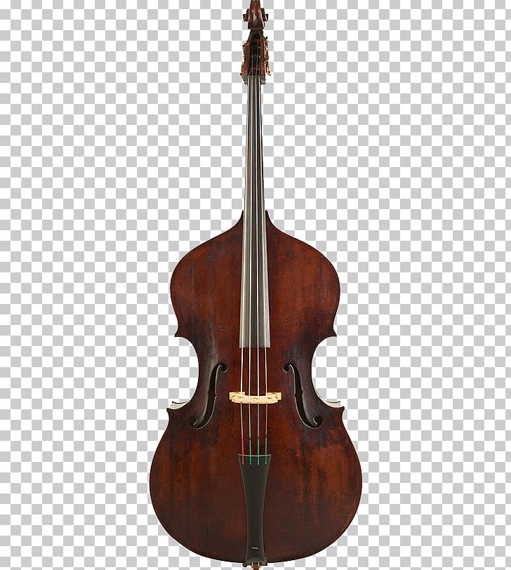 Double Bass Bass Guitar Violin String Instruments Cello PNG, Clipart, Acoustic Electric Guitar, Acoustic Guitar, Bass, Bass Guitar, Bass Violin Free PNG Download