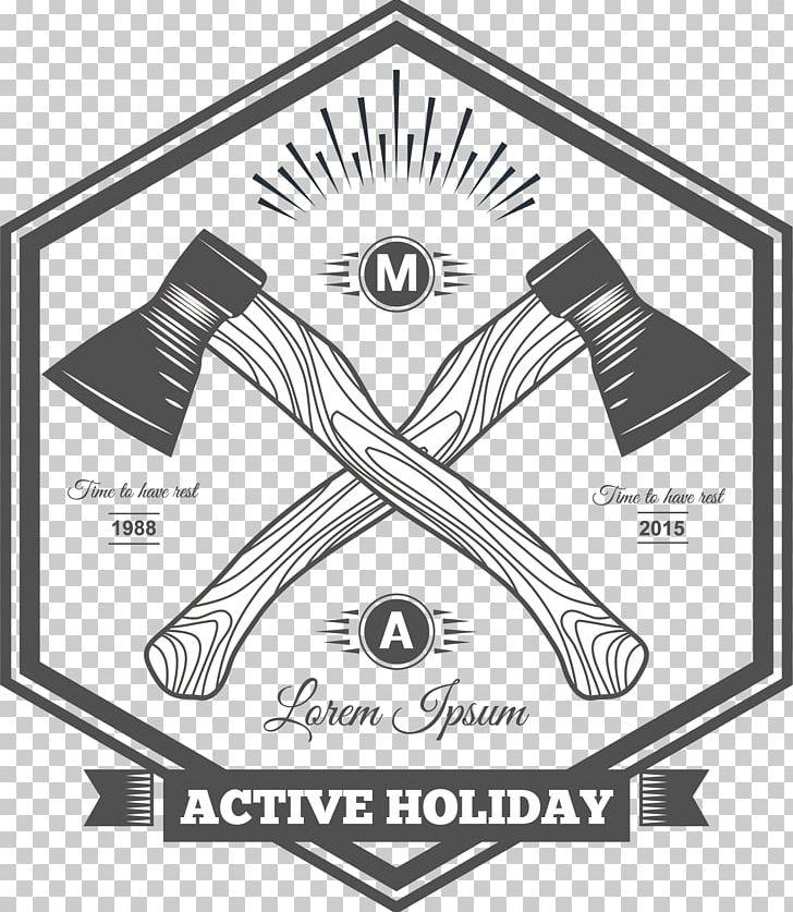 Axe PNG, Clipart, Adobe Illustrator, Alpha, Angle, Axe De Temps, Axes Free PNG Download