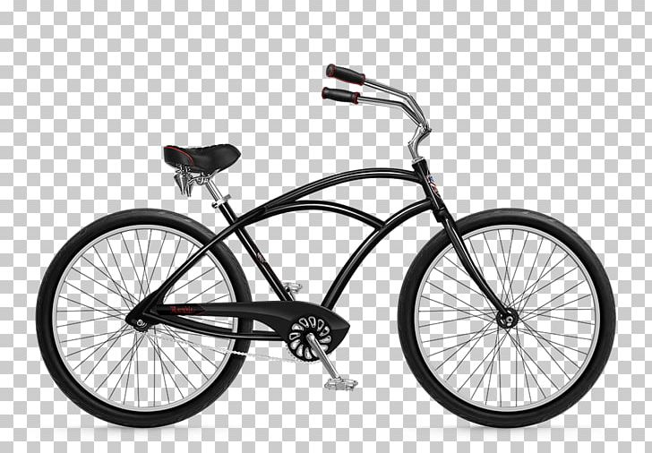 5cfb3a28382 Cruiser Bicycle Electra Bicycle Company Schwinn Bicycle Company PNG,  Clipart, Bicycle, Bicycle Accessory, Bicycle Forks, Bicycle Frame ...