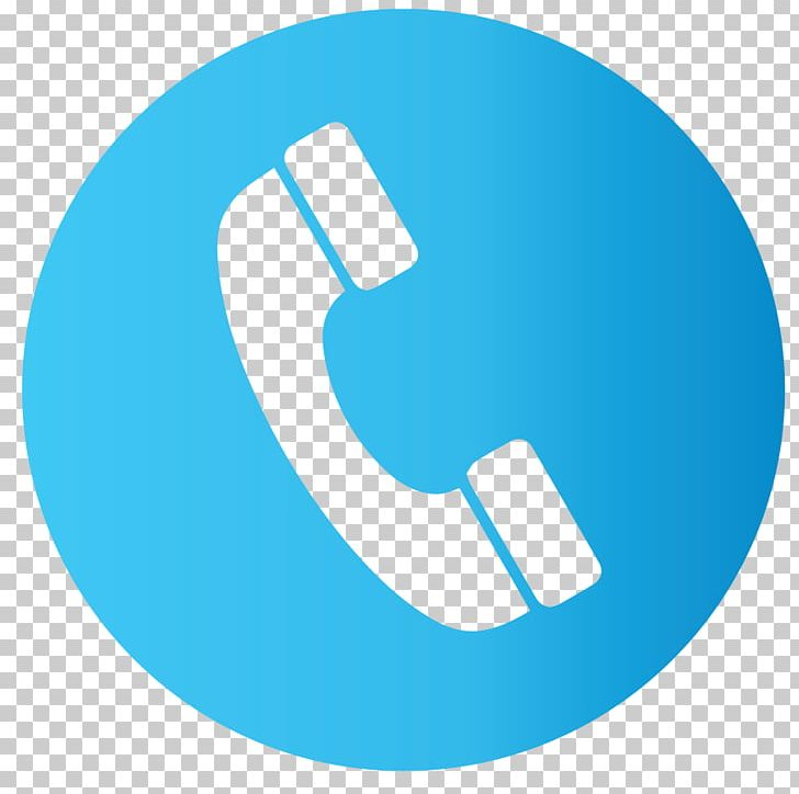 IPhone Telephone Logo Computer Icons PNG, Clipart, Aqua, Azure, Blue, Brand, Cell Site Free PNG Download