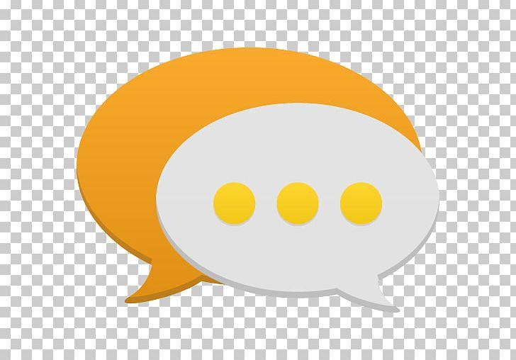 Yellow Orange Smile PNG, Clipart, Business, Circle, Communication, Computer Icons, Download Free PNG Download
