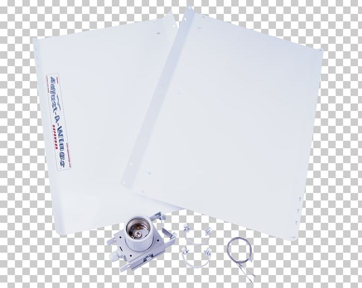 Paper Corpus Verde Ceramic PNG, Clipart, Ceramic, Defender, Material, Others, Paper Free PNG Download