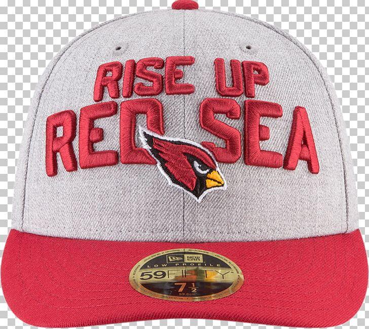 e7b8b55b31f167 2018 NFL Draft Carolina Panthers Miami Dolphins Arizona Cardinals PNG,  Clipart, 59fifty, 2018, 2018 Nfl Draft, ...