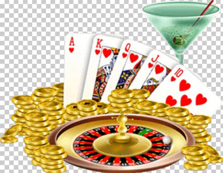 Online Casino Casino Game Slot Machine No Deposit Bonus Png Clipart Bonus Casino Casino Game Gambling