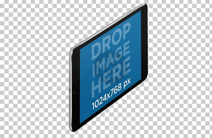 Display Device Display Advertising Brand Street PNG, Clipart, Advertising, Brand, Computer Monitors, Display Advertising, Display Device Free PNG Download